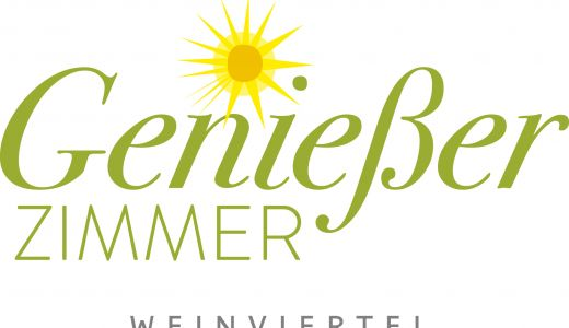 Genießer-Zimmer Weinviertel
