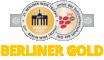 Berliner Wein-Trophy Sommer 2017